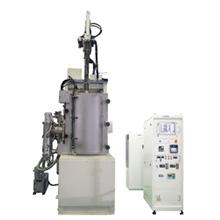 溶液成長法SiC単結晶育成装置
